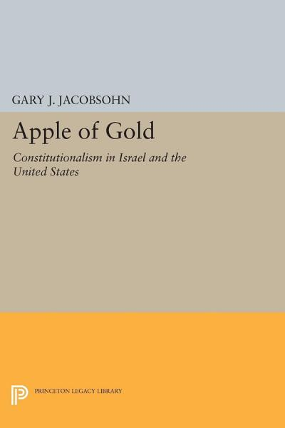 Download Apple of Gold Book