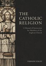 The Catholic Religion