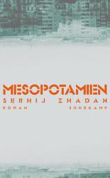Mesopotamien PDF
