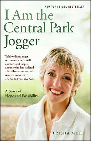 I Am the Central Park Jogger