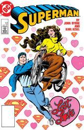 Superman (1987-) #12