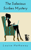 The Salacious Scribes Mystery PDF