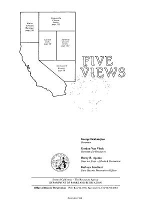 Five Views
