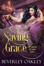 Saving Grace: Fair Cyprians of London