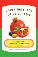 Under the Shade of Olive Trees PDF