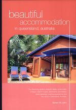 Beautiful Accommodation in Queensland, Australia