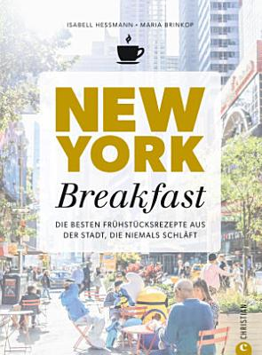 New York Breakfast PDF
