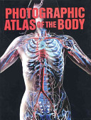 Photographic Atlas of the Body PDF