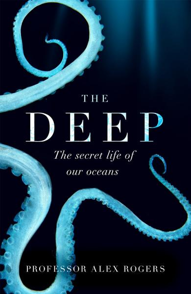 Download The Deep Book
