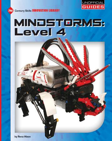 Mindstorms  Level 4 PDF