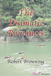 The Dramatic Romances