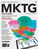 MKTG 7 PDF