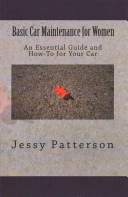 Basic Car Maintenance for Women PDF