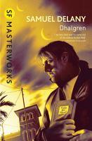 Dhalgren PDF