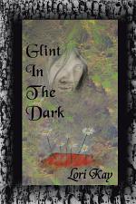 Glint in the Dark