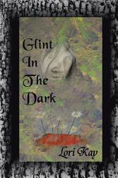 Glint In The Dark Book PDF