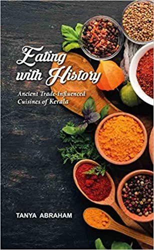 Download Eating With History Book