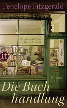 Die Buchhandlung PDF