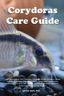 Corydoras Care Guide  Corydoras Catfish Care Featuring PDF