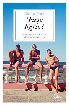 Fiese Kerle  PDF