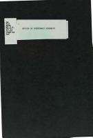 Revista de intercambio acad  mico PDF