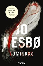 Lumiukko: Harry Hole 7