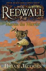 Martin the Warrior PDF