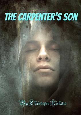 THE CARPENTER S SON