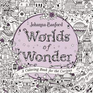 Worlds of Wonder PDF