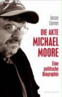 Die Akte Michael Moore PDF