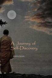 A Journey of Self-Discovery