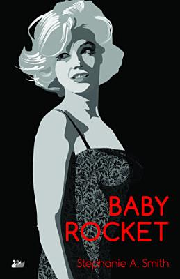 Baby Rocket PDF