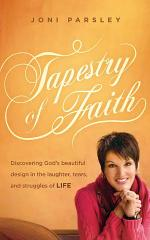 Tapestry of Faith