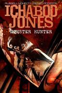 Ichabod Jones