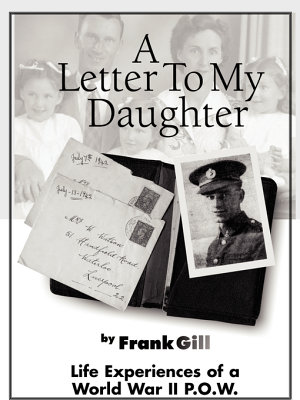 A Letter to My Daughter PDF