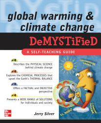 Global Warming and Climate Change Demystified PDF
