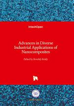Advances in Diverse Industrial Applications of Nanocomposites