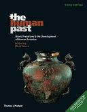 The Human Past Book PDF