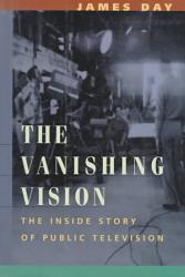 The Vanishing Vision Book PDF