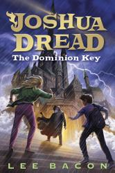 Joshua Dread The Dominion Key Book PDF