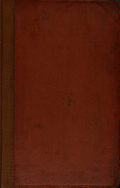 Documents of the Senate of the State of New York: Volume 17