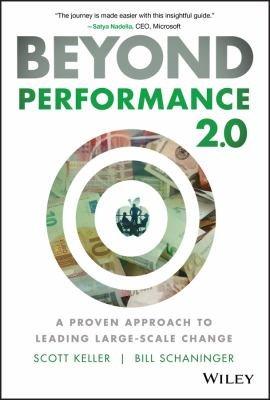 Download Beyond Performance 2 0 Book