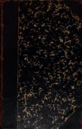 Cornelii Nepotis Vitae excellentium imperatorum, or, Cornelius Nepos's Lives of the excellent commanders: cum versione Anglicanâ, in quâ verbum de verbo, quantum fieri potuit, redditur, notis quoquè Anglicis, & indice locupletissimo