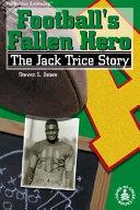 Football's Fallen Hero