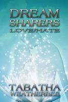 Dream Sharers PDF
