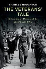 The Veterans' Tale