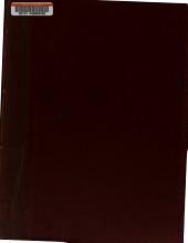 Electric Railway Journal: Volume 51