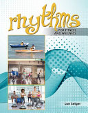 Rhythms for Fitness and Wellness