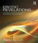 Erotic Revelations