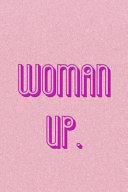 Woman Up PDF
